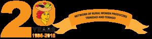 Network of Rural Women Producers Trinidad and Tobago
