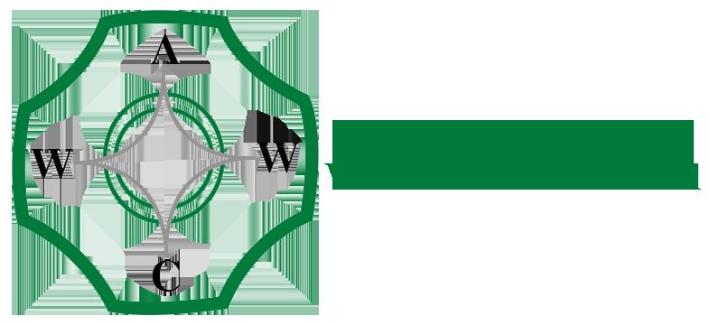 ACWW-Banner