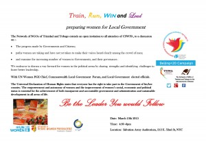 CSW59 Flyer invite