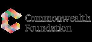 Commonwealth-foundation-2