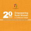 Empowering Rural Women in Trinidad and Tobago