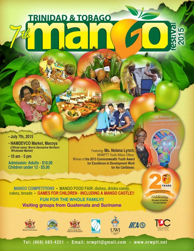 Mango-Festival-flyer-draft-03