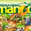 Mango Festival 2018