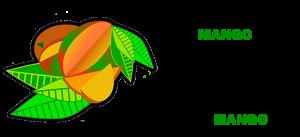Mango-Org-Banner