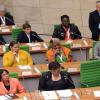 Congratulations to Baroness Scotland – Elected Commonwealth Secretary General