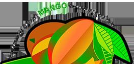 logo-mango3