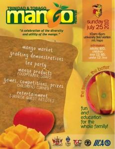 mango-festival-2010-poster