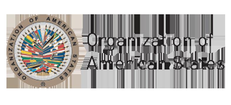 oas-logos-2
