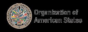 oas-logos