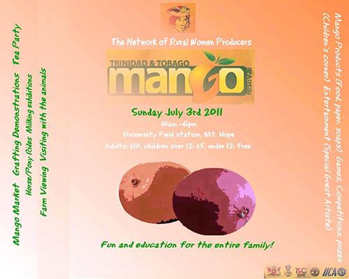 revised-mango-fest-flyer-21