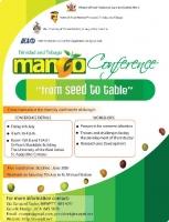 mango-conf-2012.jpg