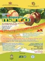 mango-fest-2012.jpg