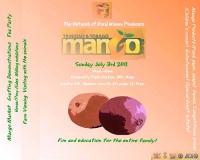 revised-mango-fest-flyer-21.jpg