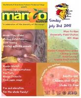 revised-mango-fest-flyer-2011.jpg